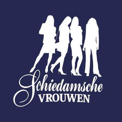 Schiedamsche Vrouwen