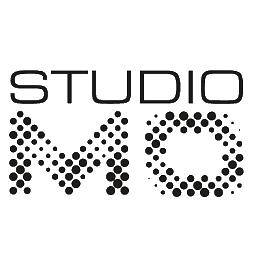 studio mo