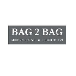 Bag 2 Bag